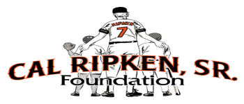 Ripken Foundation